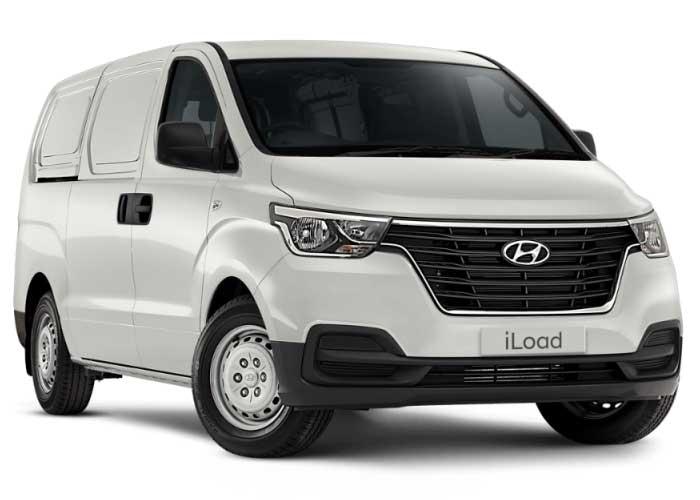 Hyundai iLoad Service Repairs Perth WA