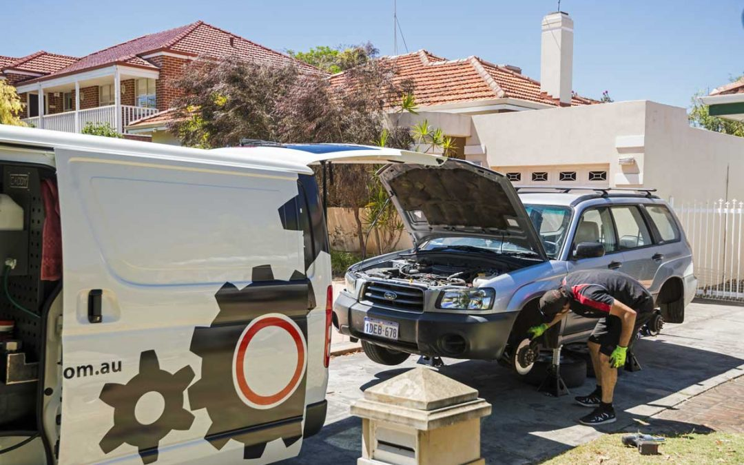 Mobile Mechanic Perth Northern Suburbs: What You Need To Know BEFORE You Book