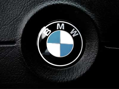 BMW Servicing Perth