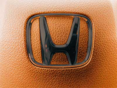 Honda Servicing Perth