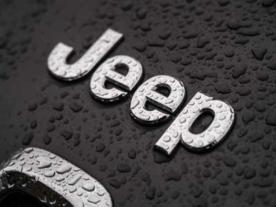 Jeep Servicing Perth