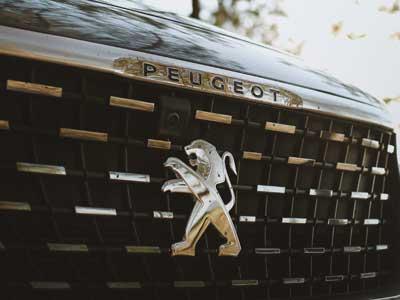 Peugeot Servicing Perth